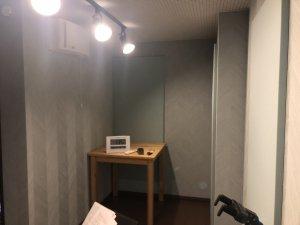 田辺市 工務店