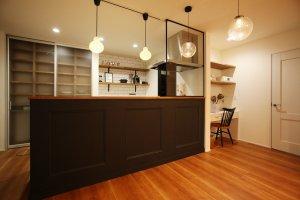 和歌山 工務店