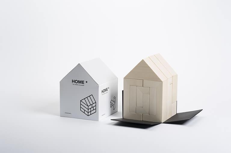 新築住宅でおすすめの防音対策を和歌山の工務店が紹介!