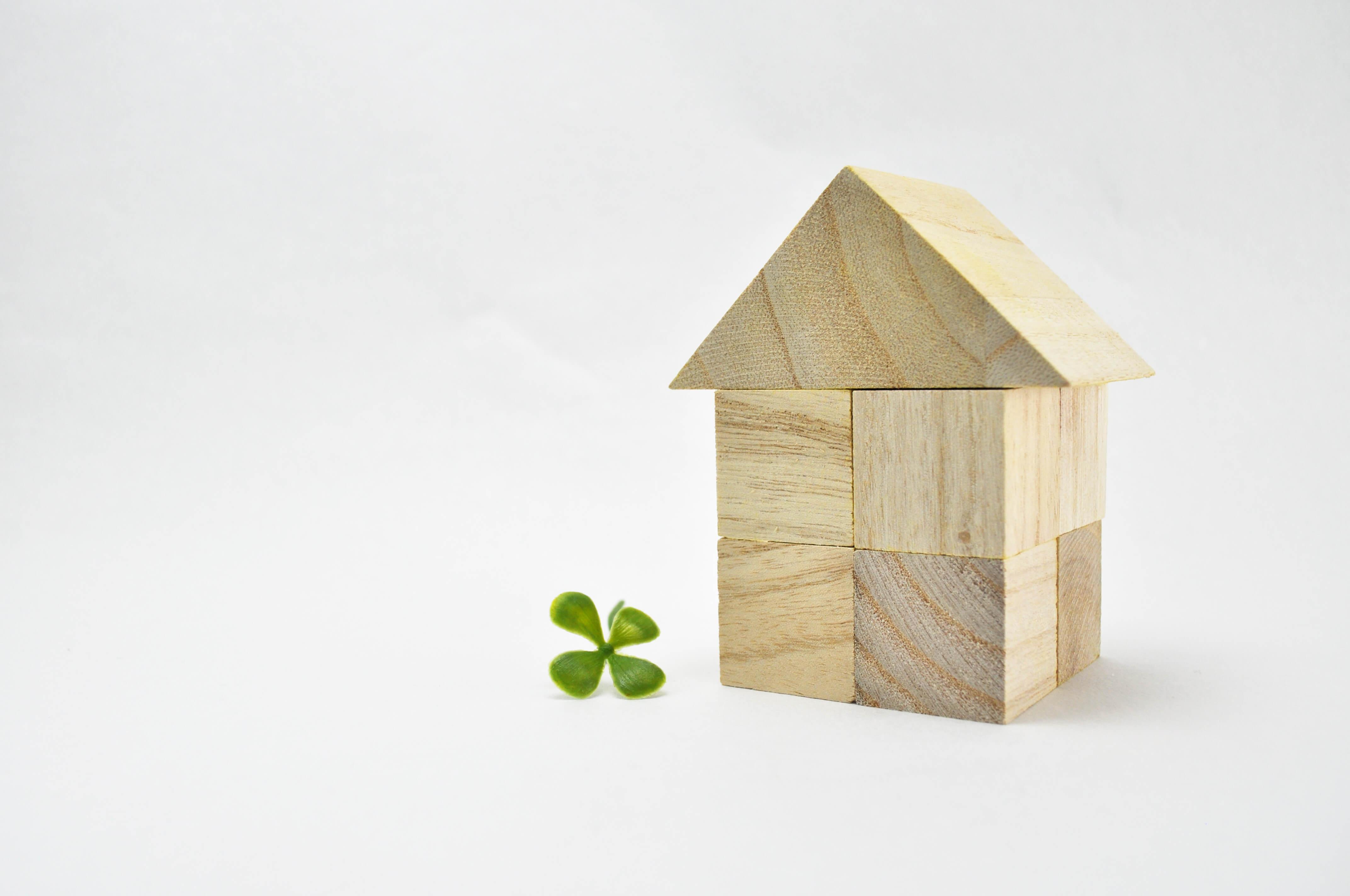 和歌山に注文住宅を建てたい方へ!断熱材の役割や選び方のポイントとは?