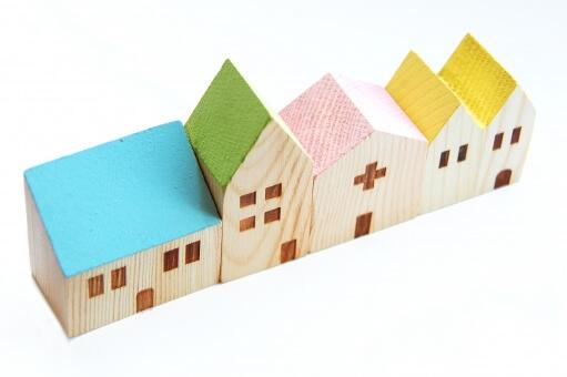 和歌山で注文住宅を建てたい方必見!土地探しのポイントとは?